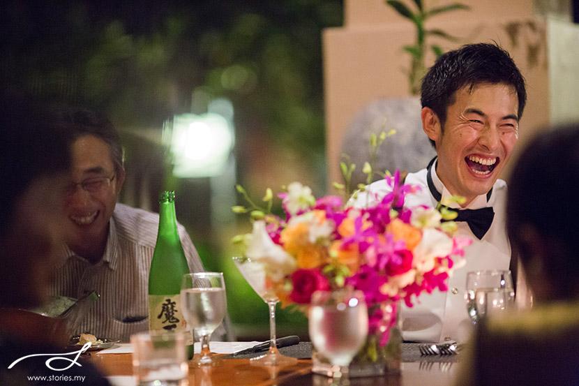 20141123_WEDDING_MASAFUMI_YUKO_598