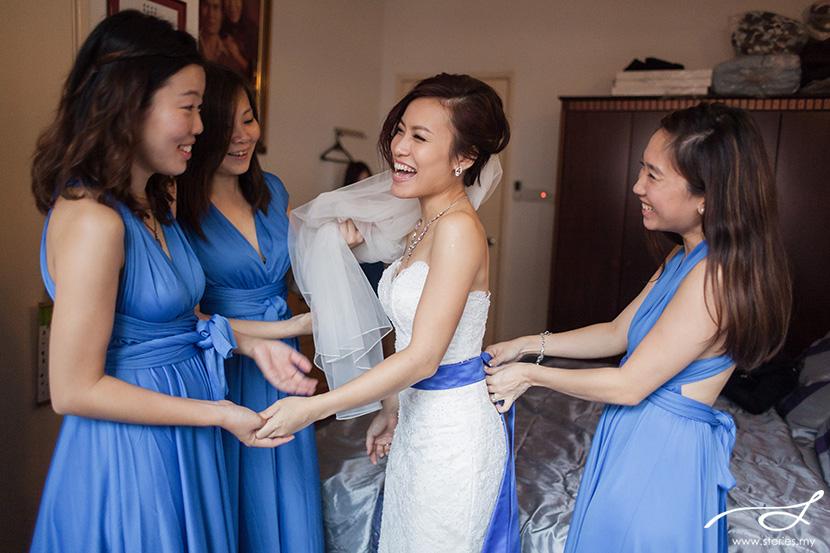 20141206_WEDDING_STEVEN_MARILYN_0072