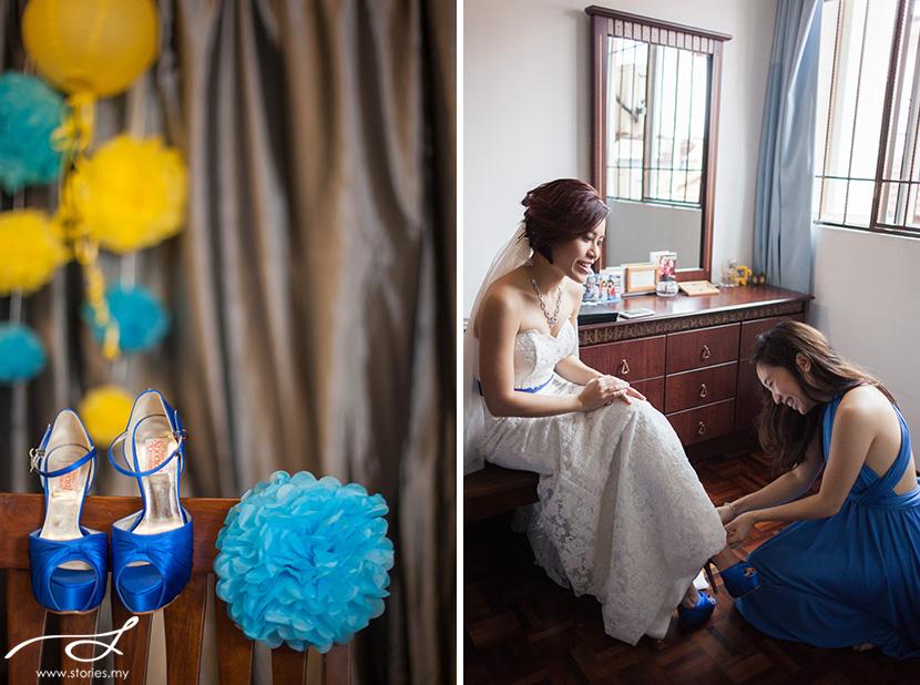 20141206_WEDDING_STEVEN_MARILYN_0077