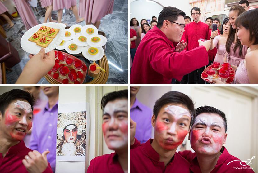 20141213_WEDDING_SIHOWE_JOANNE_0223