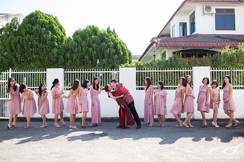 20141213_WEDDING_SIHOWE_JOANNE_0372