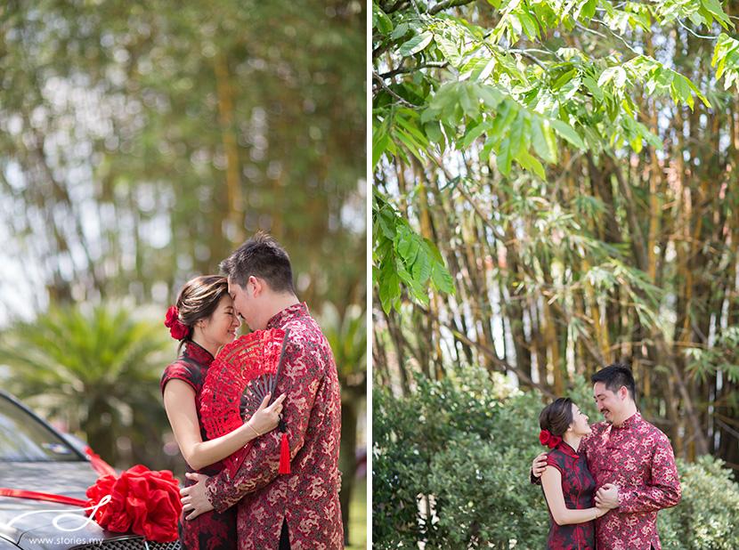 20141213_WEDDING_SIHOWE_JOANNE_0741