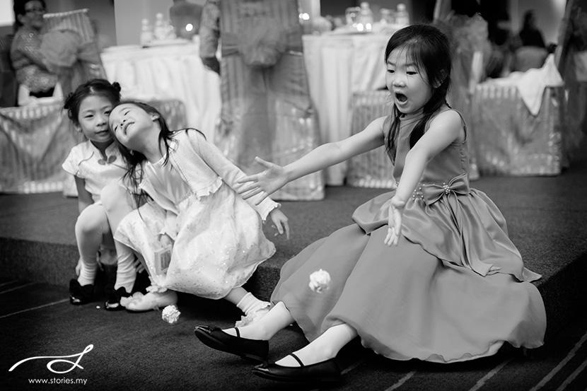20141213_WEDDING_SIHOWE_JOANNE_1129