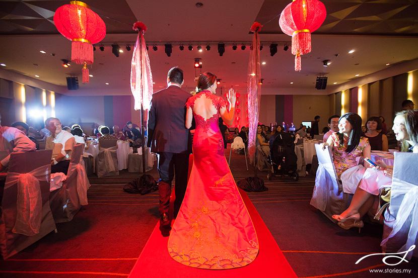 20141213_WEDDING_SIHOWE_JOANNE_1141