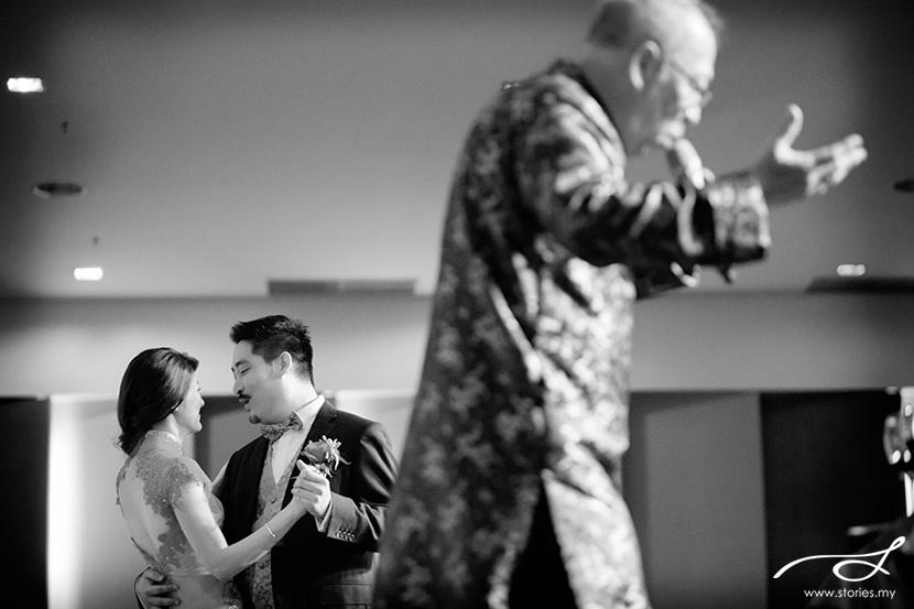 20141213_WEDDING_SIHOWE_JOANNE_1182