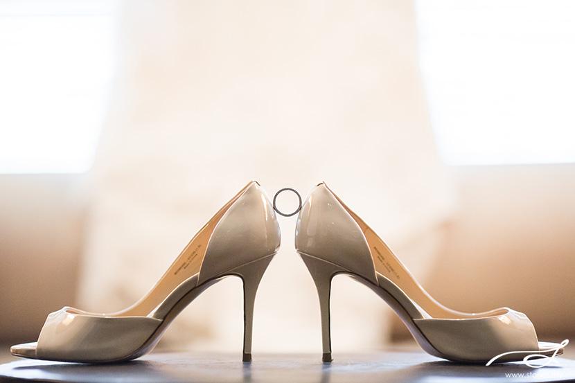 20141220_WEDDING_SIHOWE_JOANNE_005