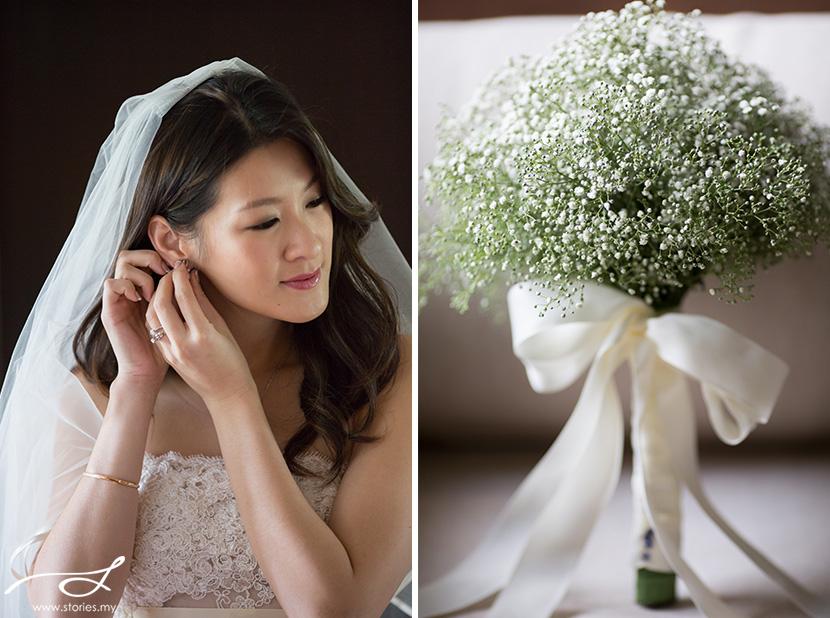20141220_WEDDING_SIHOWE_JOANNE_012