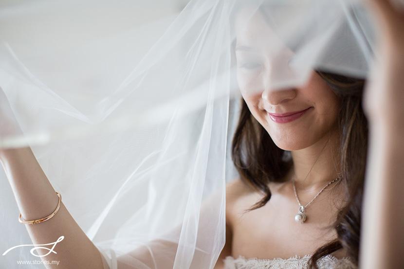 20141220_WEDDING_SIHOWE_JOANNE_039