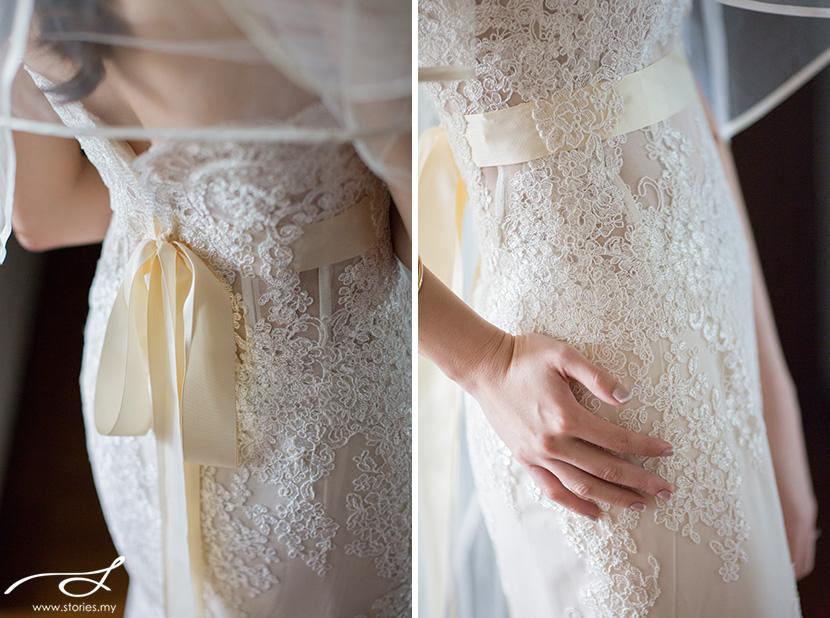 20141220_WEDDING_SIHOWE_JOANNE_042