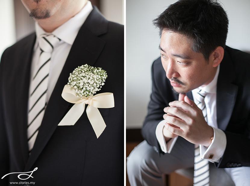 20141220_WEDDING_SIHOWE_JOANNE_045
