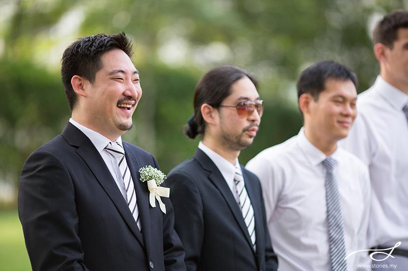 20141220_WEDDING_SIHOWE_JOANNE_159