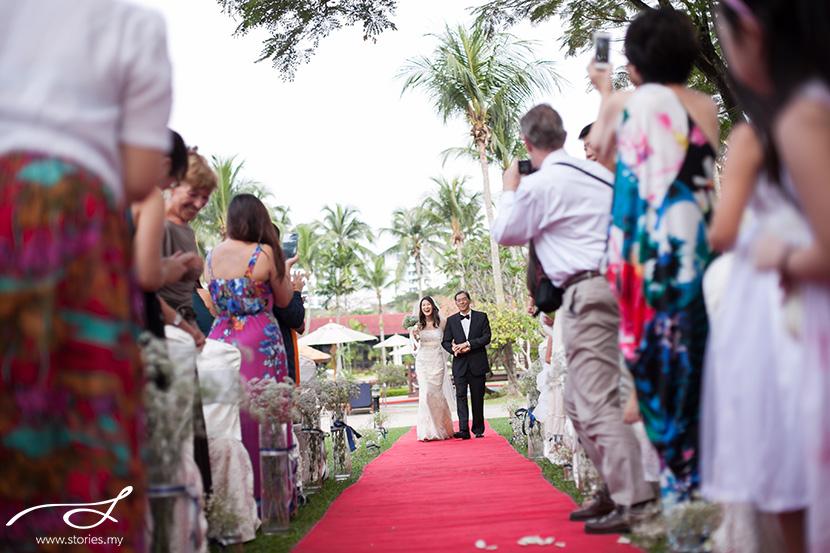 20141220_WEDDING_SIHOWE_JOANNE_163