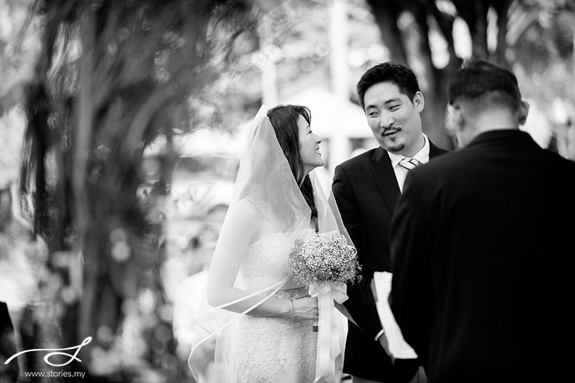 20141220_WEDDING_SIHOWE_JOANNE_205