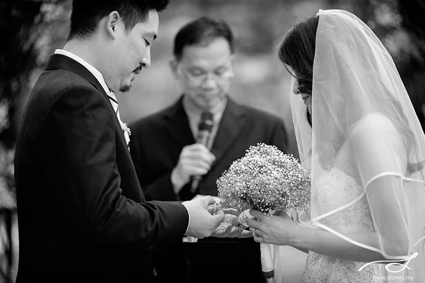 20141220_WEDDING_SIHOWE_JOANNE_244