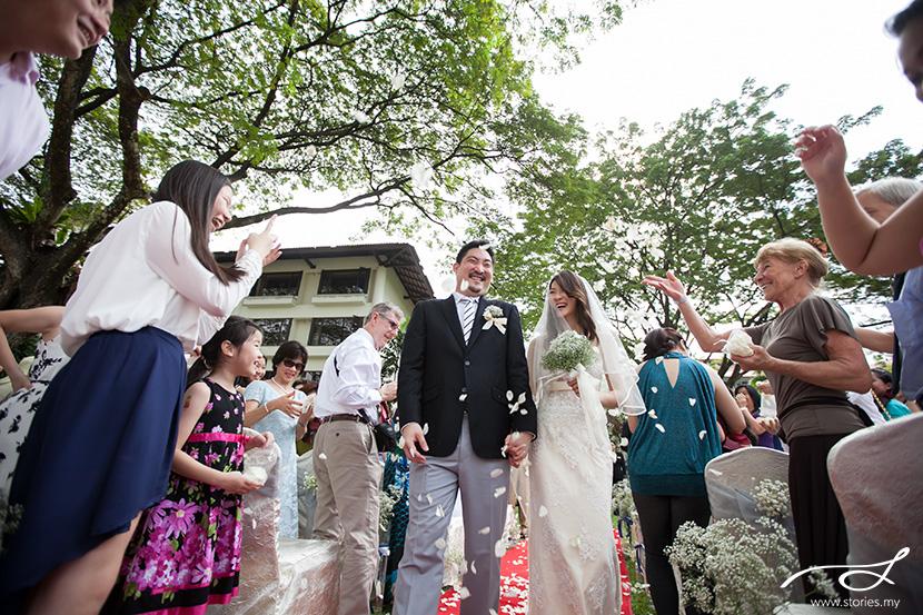20141220_WEDDING_SIHOWE_JOANNE_262