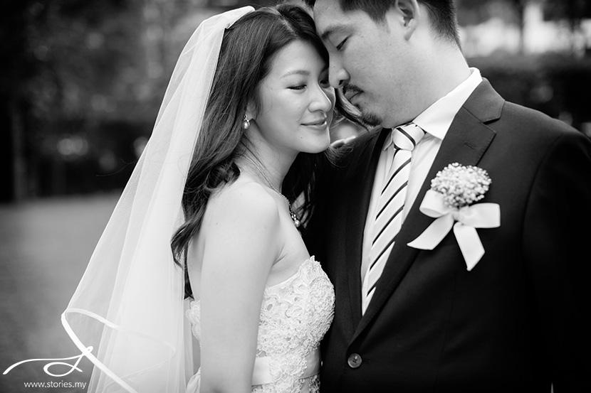 20141220_WEDDING_SIHOWE_JOANNE_322