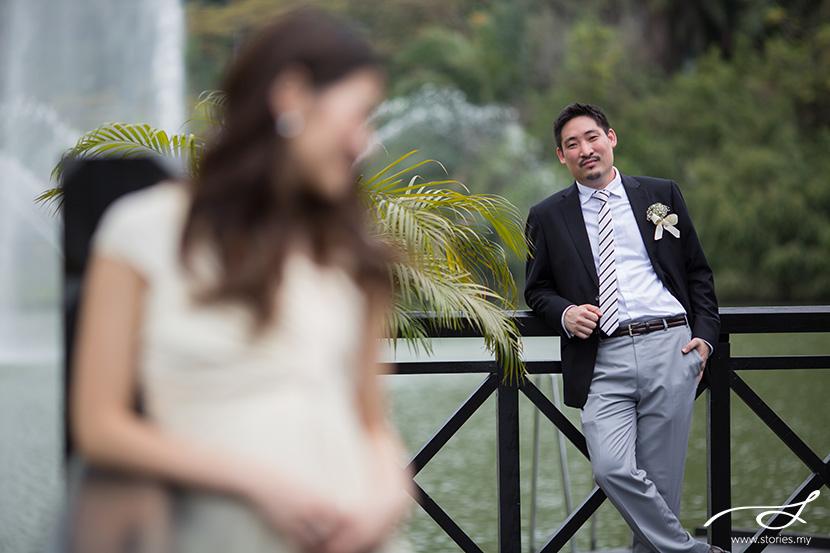 20141220_WEDDING_SIHOWE_JOANNE_726