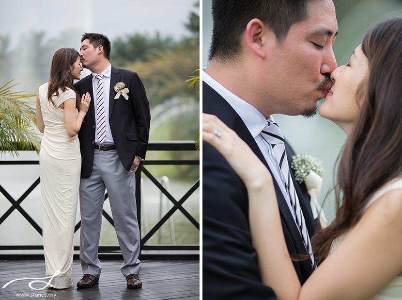 20141220_WEDDING_SIHOWE_JOANNE_744