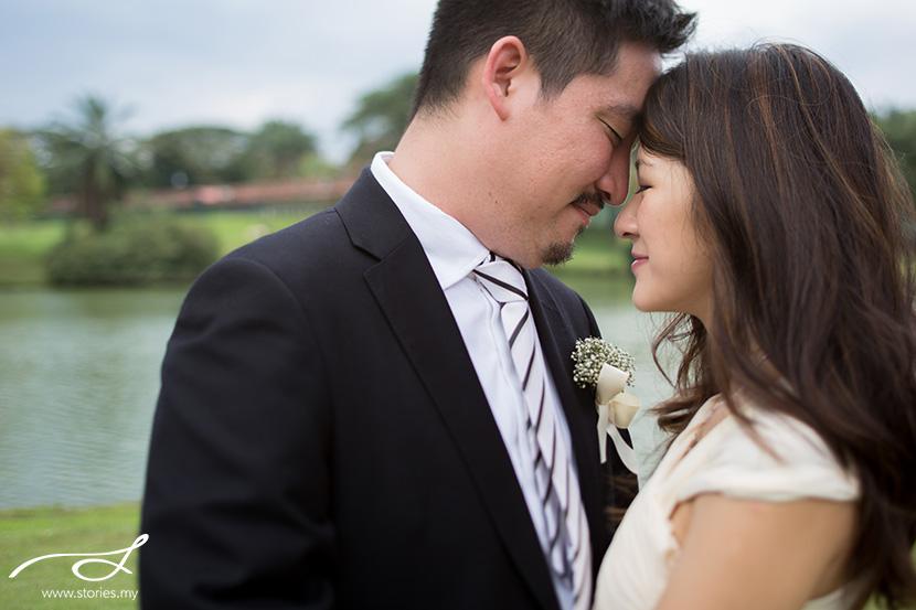 20141220_WEDDING_SIHOWE_JOANNE_761