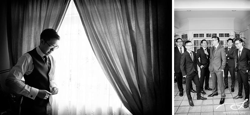 20141220_WEDDING_SIUFAI_CHIAWEN_0090
