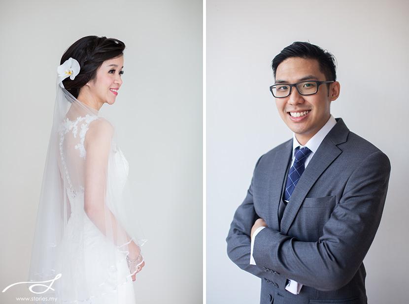 20141220_WEDDING_SIUFAI_CHIAWEN_0108