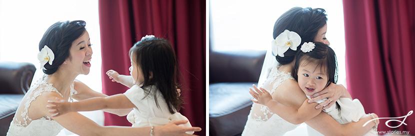 20141220_WEDDING_SIUFAI_CHIAWEN_0119