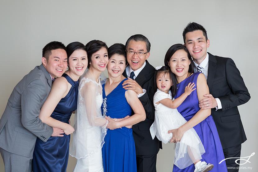 20141220_WEDDING_SIUFAI_CHIAWEN_0126
