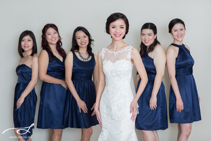 20141220_WEDDING_SIUFAI_CHIAWEN_0132