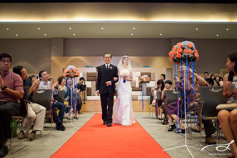 20141220_WEDDING_SIUFAI_CHIAWEN_0260