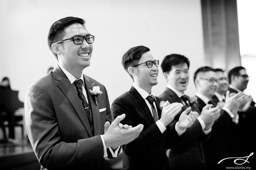 20141220_WEDDING_SIUFAI_CHIAWEN_0264