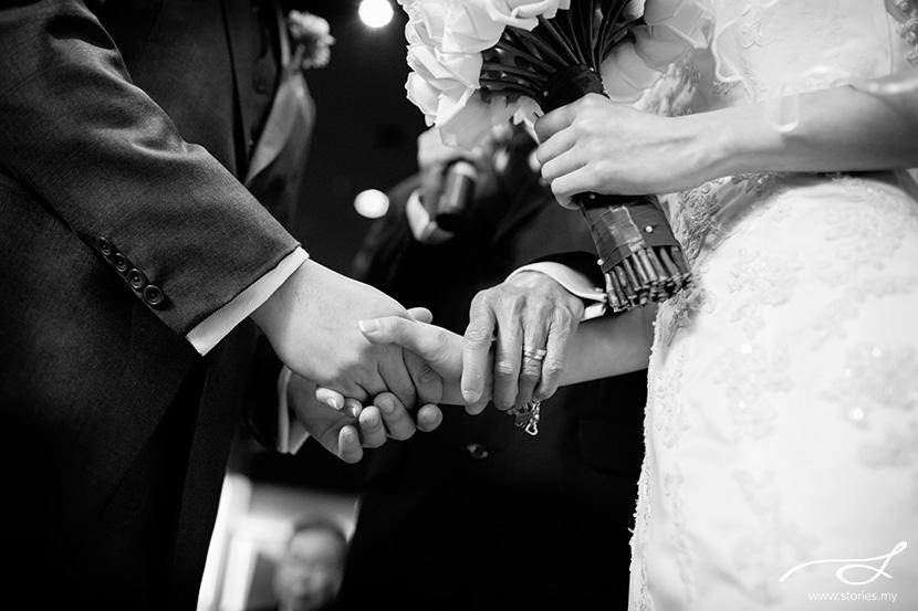 20141220_WEDDING_SIUFAI_CHIAWEN_0269