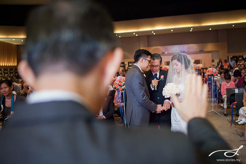 20141220_WEDDING_SIUFAI_CHIAWEN_0272
