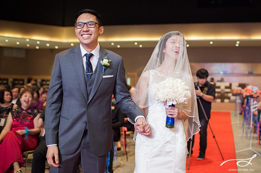 20141220_WEDDING_SIUFAI_CHIAWEN_0274