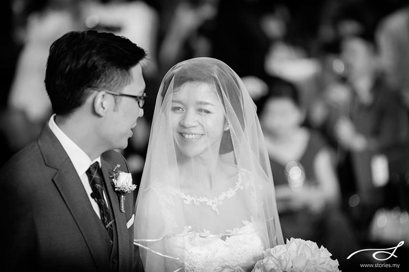20141220_WEDDING_SIUFAI_CHIAWEN_0275