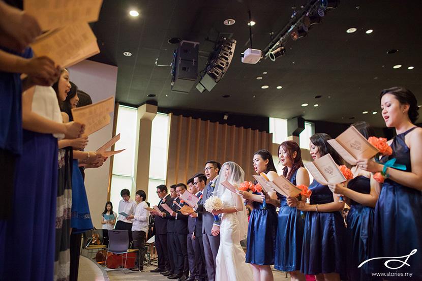 20141220_WEDDING_SIUFAI_CHIAWEN_0285