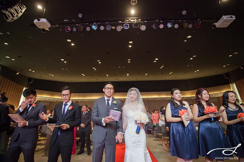 20141220_WEDDING_SIUFAI_CHIAWEN_0314