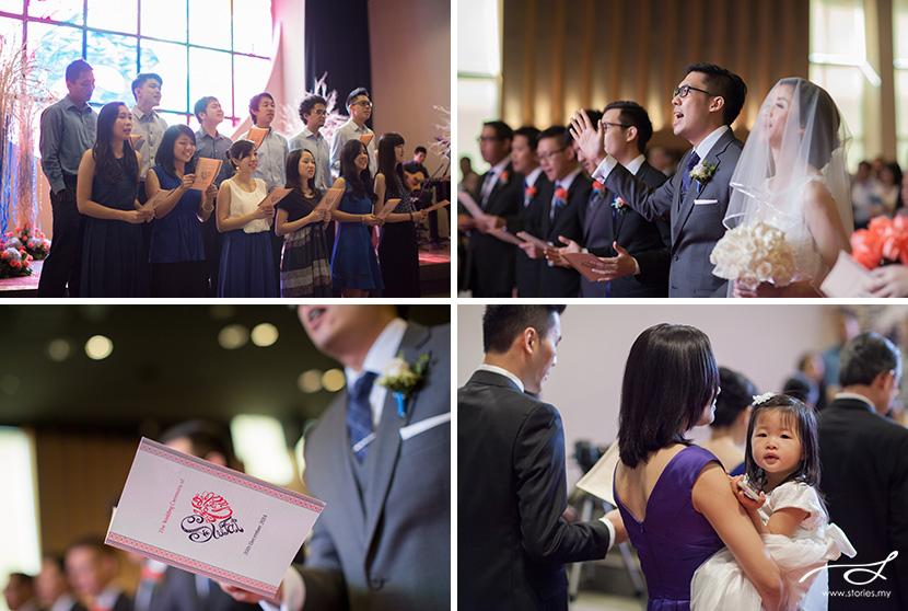 20141220_WEDDING_SIUFAI_CHIAWEN_0325