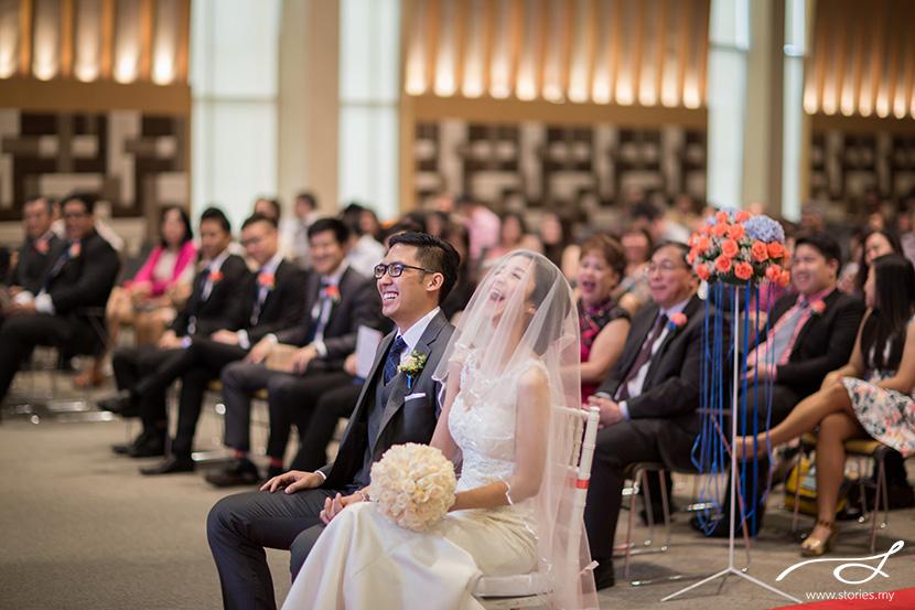 20141220_WEDDING_SIUFAI_CHIAWEN_0359