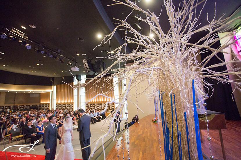 20141220_WEDDING_SIUFAI_CHIAWEN_0375