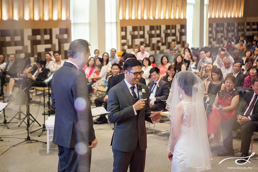 20141220_WEDDING_SIUFAI_CHIAWEN_0382