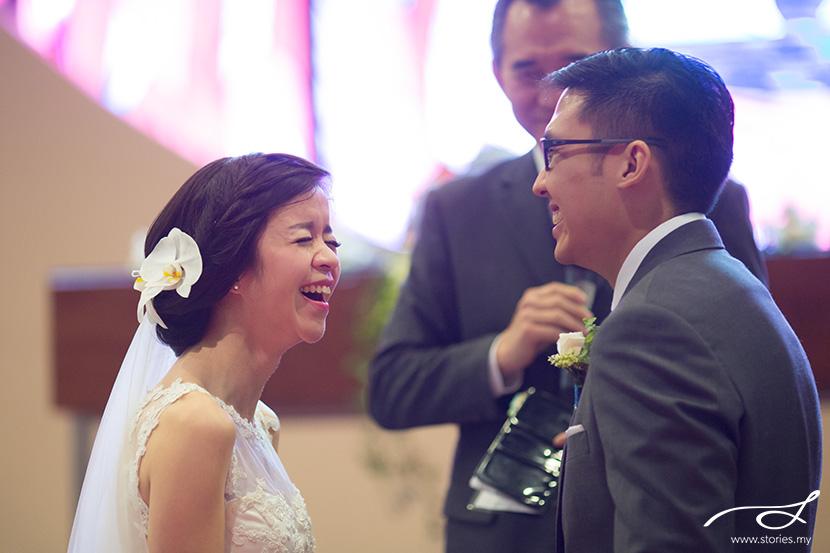 20141220_WEDDING_SIUFAI_CHIAWEN_0425