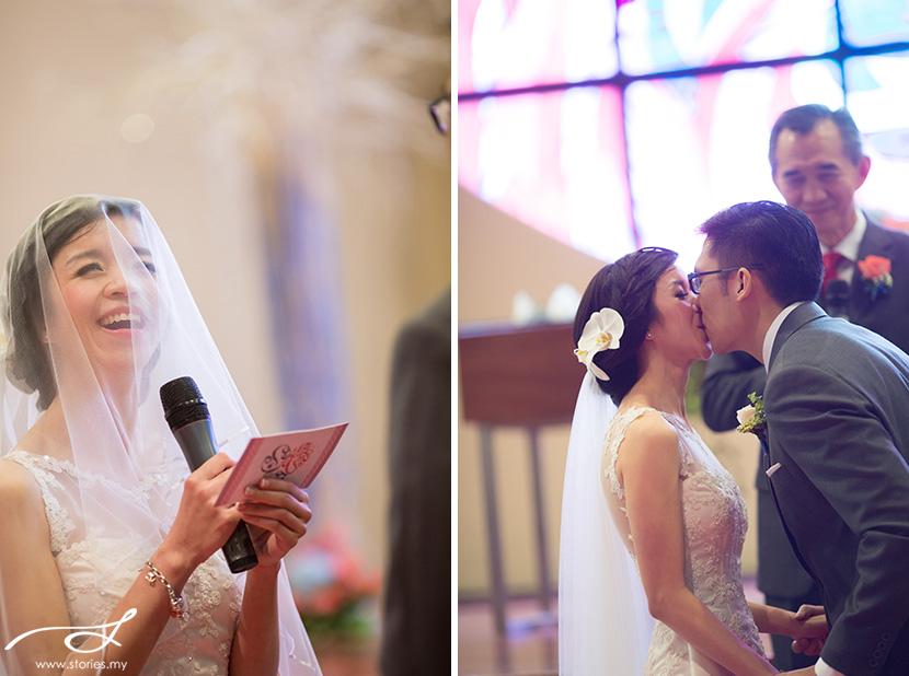 20141220_WEDDING_SIUFAI_CHIAWEN_0428