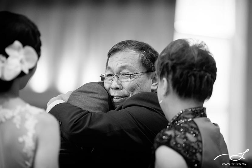 20141220_WEDDING_SIUFAI_CHIAWEN_0466