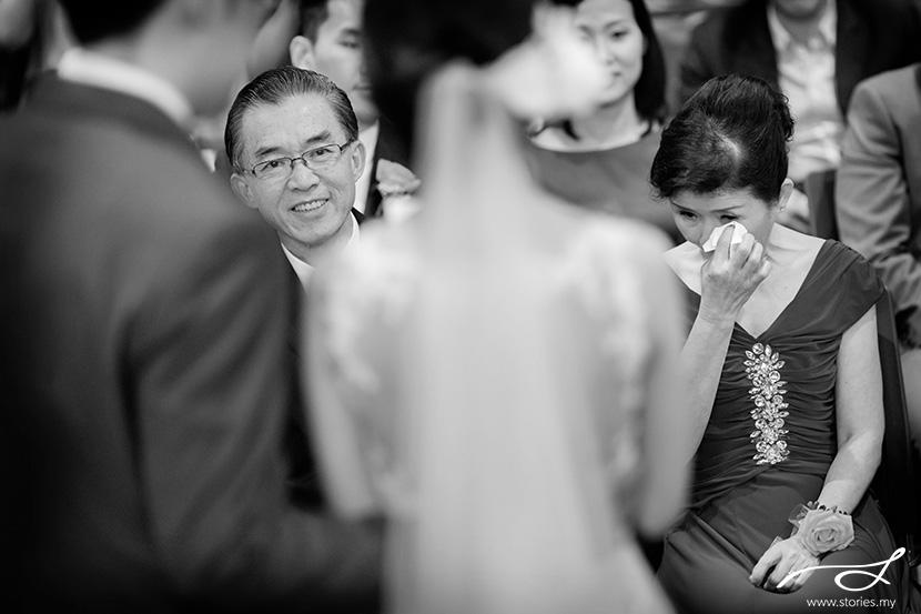 20141220_WEDDING_SIUFAI_CHIAWEN_0475