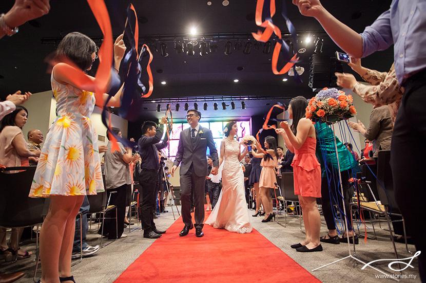 20141220_WEDDING_SIUFAI_CHIAWEN_0492