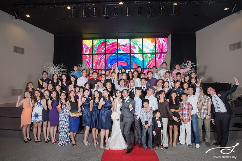 20141220_WEDDING_SIUFAI_CHIAWEN_0528
