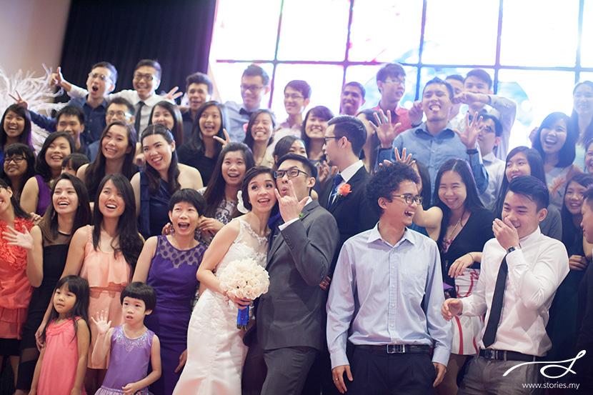20141220_WEDDING_SIUFAI_CHIAWEN_0534