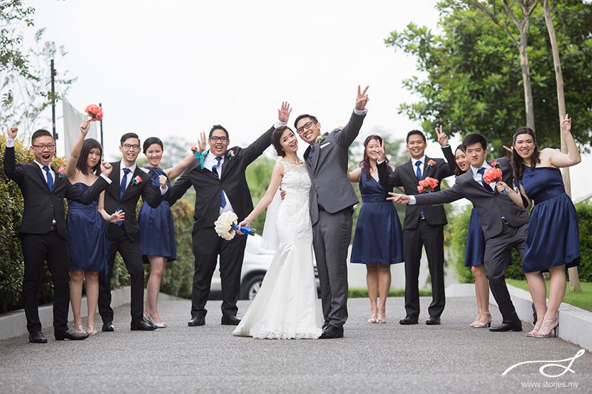 20141220_WEDDING_SIUFAI_CHIAWEN_0571