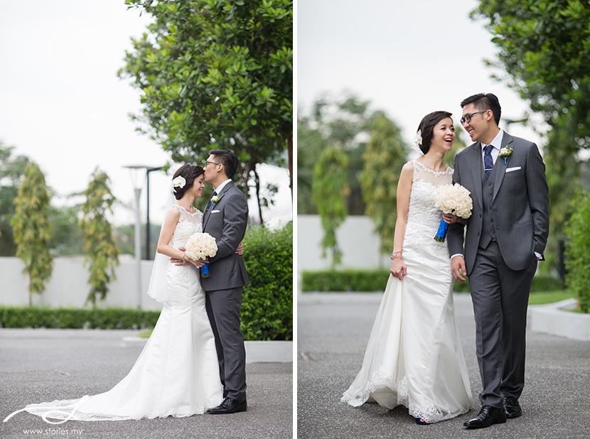 20141220_WEDDING_SIUFAI_CHIAWEN_0573