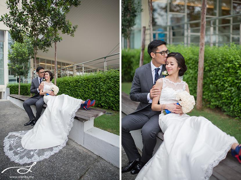 20141220_WEDDING_SIUFAI_CHIAWEN_0585